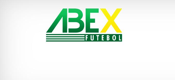 ABEX Futebol define pauta para o segundo evento de 2013, em Campinas/SP
