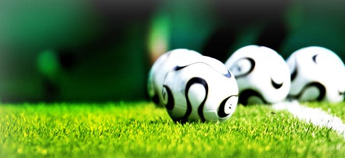 ABEX Futebol discute relação entre a imprensa e os profissionais do futebol