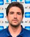 Rodrigo Pastana Jorquera
