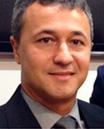 Carlos Oliveira de Abreu